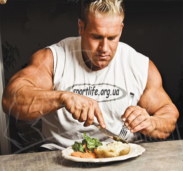 meal-frequency-jay-cutler