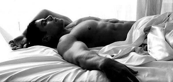 Сон для спортсмена. Значение сна. Сколько спать? Как уснуть?