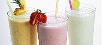Рецепты приготовления белкового коктейля Форевер Ультра Лайт