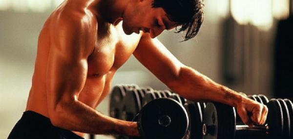 Правила в тяжелой атлетике