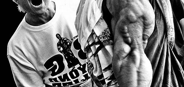 Адаптация организма спортсмена. Методика построения тренировочного процесса с учетом адаптационных возможностей